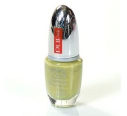 Pupa Nail Mania Pastel Acid Green 709