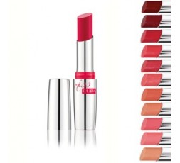 Miss Pupa Lipstick