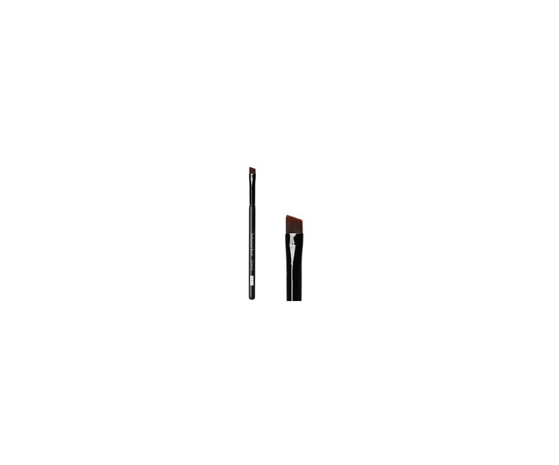 Pupa Eyeliner & Eyebrow brush