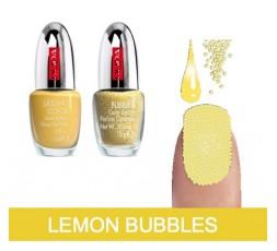 Pupa Nailart Summer Bubbles