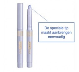 Pupa Matic Stylo - fresh effect stylo eyeshadow