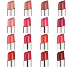 Miss Pupa Velvet MATT Lippenstift