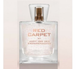 Red Carpet parfum 100 ml