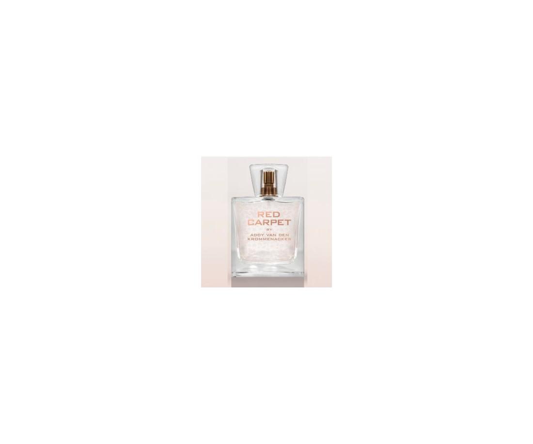 Red Carpet parfum 100 ml
