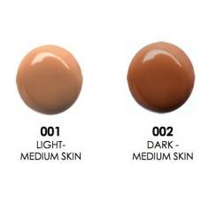 Pupa BB Cream Anti-Eta (anti aging)