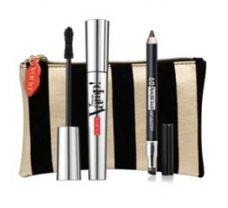 Pupa Vamp! mascara met gratis Multiplay pencil in luxe etui