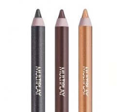 Pupa Stay Gold Multiplay pencil