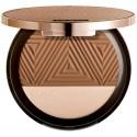 Pupa Savanna Bronze & Highlighter - Golden Sand