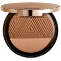 Pupa Savanna Bronze & Highlighter - Copper Sand