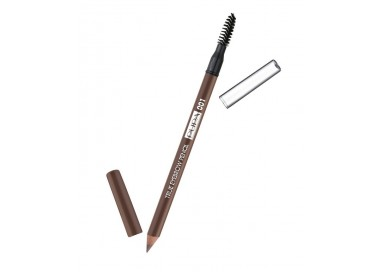 Pupa True Eyebrow Pencil