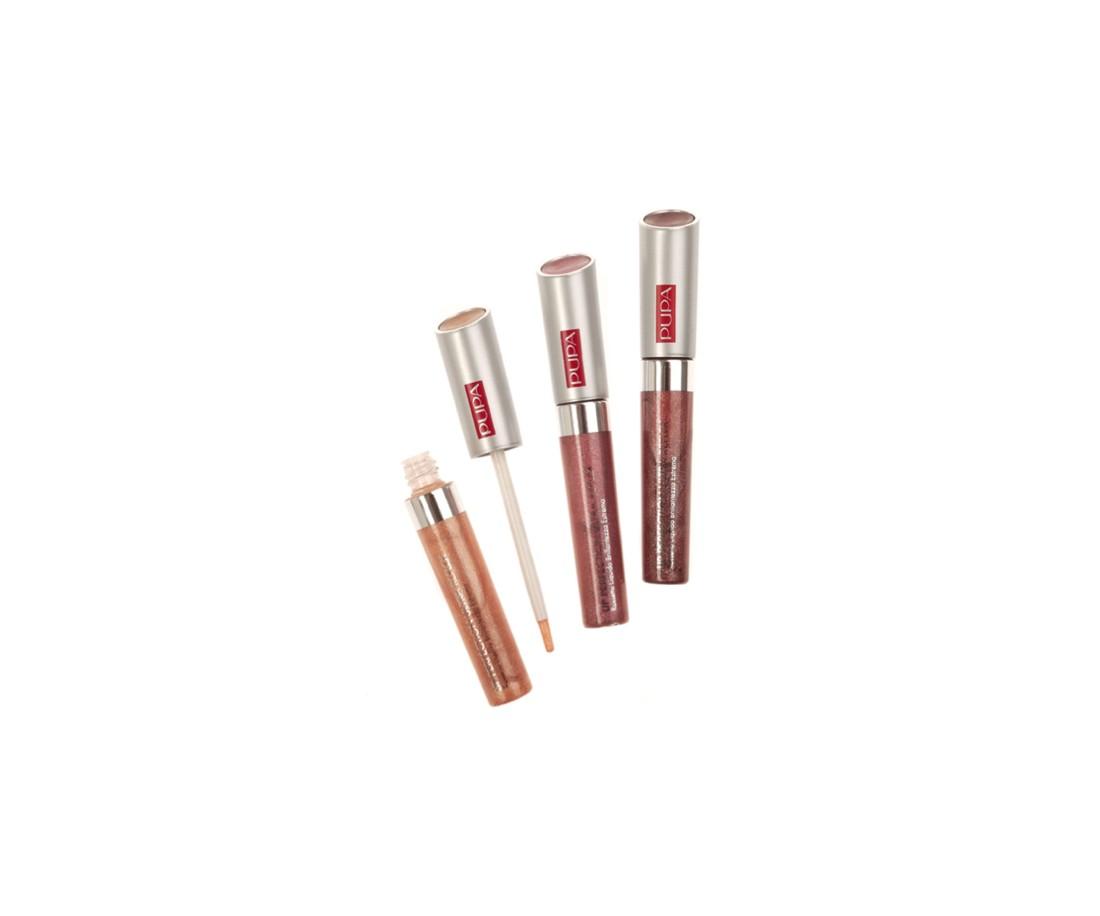 Pupa Lip Perfection Ultra Reflex