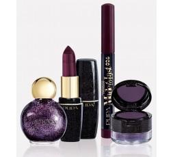 Pupa Volume lipstick