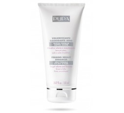 Pupa Breast Enhancer Firming Cream