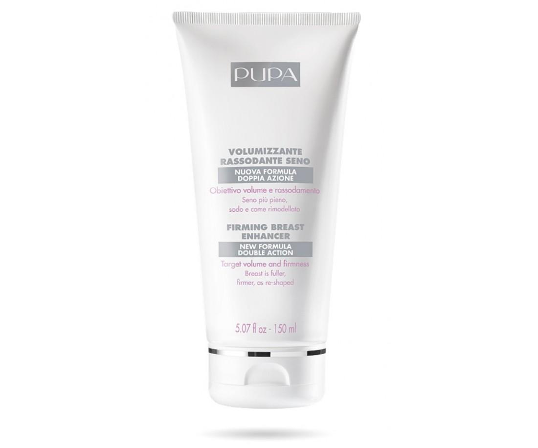 Pupa Breast Enhancer Firming Cream