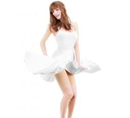 Pupa Panta Slim Bio-Active Cellulite Leggings