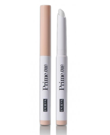 Pupa Lip Primer 001 - Prime Me