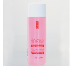 Pupa Nail polish remover 120 ml.