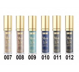 Pupa Made To Last Liquid Eyeshadow - Waterproof Oogschaduw