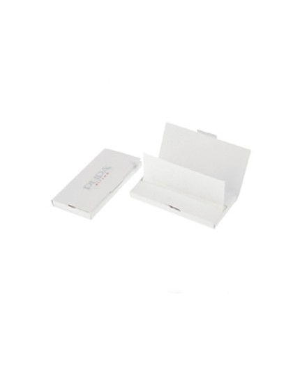Pupa Oil Blotting Papers