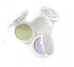 Pupa Matt Powder Make-up Base