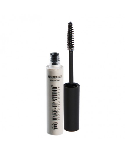 Make-up Studio Mascara Base 9 ml.
