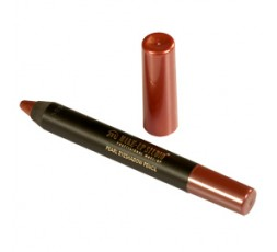 Make-up Studio Pearly Eyeshadow Pencil Copper