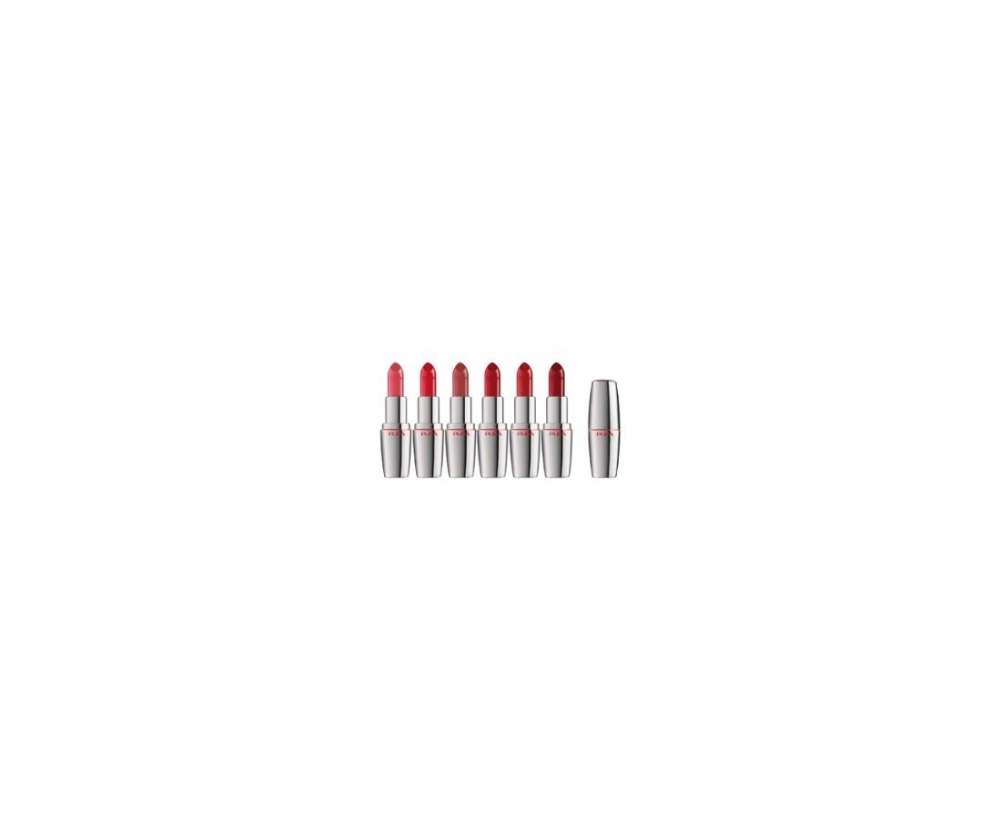 Pupa Diva Rouge Lipstick