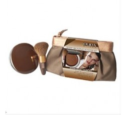 Pupa Desert Bronzing Powder Kit